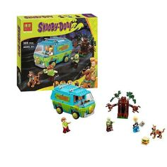 Kohls mystery offer coupon code save up to 40 off online order hot sale bela 10430 mystery machine movies official lepin shop lepin lepin fandeluxe Images