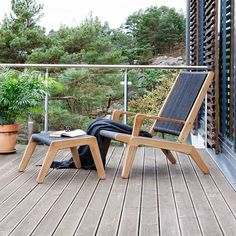 Good deck furniture fire pit to refresh your home