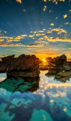 Port Fairy, Victoria, Australia