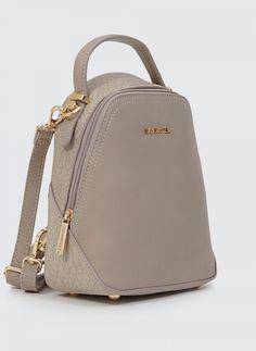 Simple Purses And Handbags Fall Handbags, Cheap Handbags, Handbags On Sale, Luxury Handbags, Fashion Handbags, Purses And Handbags, Fashion Bags, Popular Handbags, Prada Purses