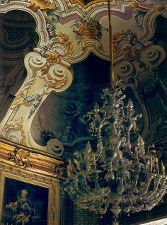 Scala Regia Inspirational Archives