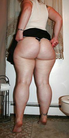 porn Crystal bottoms
