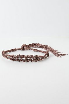 Discover sale shoes & accessories at Anthropologie, including sale jewelry, bags, scarves, shoes & more. Coral Maxi, Nail Ring, Mori Girl, Shoe Sale, Craft Stores, Winter Outfits, Anthropologie, Belt, Bracelets
