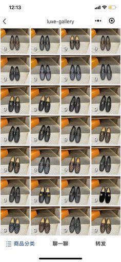 Lv Men, Man Shoes, Louis Vuitton Shoes, Loafers Men, Walking Shoes For Men, Louise Vuitton, Guy Shoes, Men's Shoes