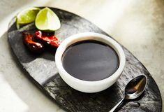 Pati Jinich » Multipurpose Prepared Sauce