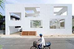 house-n-2.jpg