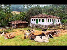 Êta Butina - Louvor Rural  VENHA CURTIR & COMPARTILHAR  Tudo Que Deus Faz é Perfeito Bay/ ♡♡ MarcileneGOliveira ♡♡ www.facebook.com/tudoquedeusfazperfeito