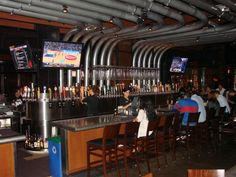 yardhouse - Google 검색