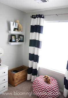 30 Best Boys Bedroom Curtains Images In 2017 Boys