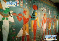 Overnight Trip to Cairo & Luxor from Marsa Alam   Enjoy 2 day trips to Cairo and Luxor from Marsa Alam. In Luxor you will visit to Karnak temple, Hatshespsut temple and Valley of the Kings then overnight. Next day fly to Cairo to visit Giza Pyramids & the Egyptian musuem then back to Marsa Alam.  Whatsapp +201069408877 Starting From: 375 $   #egypttoursportal #egyptdaytrips http://egypttoursportal.com/egypt-day-trips/marsa-alam-excursions/trip-to-cairo-and-luxor-from-marsa-alam.html