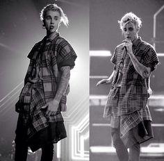 Justin Bieber Purpose world tour Pinterest @candacesimp (◕‿◕✿)