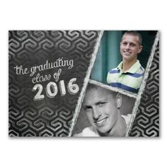 Voted Best Affordable High School Graduation Announcements Invitations Ed To Along With Free And