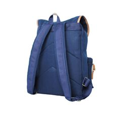 "Stylish 14"" Laptop Computer Backpack School Bag Sport Travel Hiking Rucksack   eBay"