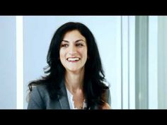 Henkel Employer Branding Video