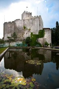 Adristorical Lands permette di conoscere le meraviglie storiche e ambientali del Friuli-Venezia Giulia, mediante un'iniziativa divertente.