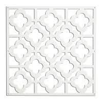 wit Stick Wall Art, Metal Wall Art, 3d Wall, Wall Decals, White Wall Stickers, Middle Eastern Decor, Wall Appliques, Nautical Wall Decor, Window Wall