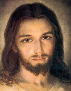 jezu ufam tobie - Cerca con Google