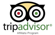 TripAdvisor Affiliate Program is the way to achieve the benefit to blog Mykonos Restaurant, Escape Room Berlin, Cabo San Lucas, Riviera Maya, Road Trip Portugal, Los Cabos Baja California, Atitlan Guatemala, Playa Del Carmen, Restaurants