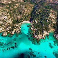 Foto in Sardegna: #sardegna #lamaddalena #sardinia #sardegnageographic #sardegnageograpich #sardiniamylove #caprera #igersardegna #instaitalia #dronefleet #lanuovasardegna #nationalgeographic #droneoftheday #natgeotravel #mare #sea #dronemovie #dronegear #drone #drones #dronepointofview #dji #djiphantom #droneitalia #photooftheday #vacaciones #vacanze #instasardegna #sardegna_super_pics @lanuovasardegna - via http://ift.tt/1zN1qff e #traveloffers #holiday   offerte di turismo in Sardegna…