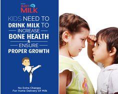 Benefits of Milk... http://goo.gl/ZCtBWJ