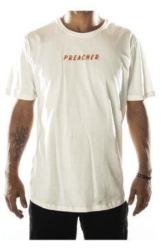 Camiseta-masculina-manga-curta-preacher-1-min dc1891733b657
