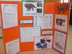 Free Dinosaur Notebooking Pages! These printable sheets are great for your dinosaur research projects. Children will have a great start with our resources. Science Fair Projects Boards, Dinosaur Projects, Dinosaur Activities, School Projects, Dinosaur Worksheets, Dinosaur Printables, Preschool Science, Science For Kids, School Fun