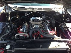 My 472, getting it right... Cadillac, Motorcycle, Vehicles, Motorcycles, Car, Motorbikes, Choppers, Vehicle, Tools