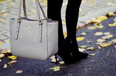 minimalistKa: `Fall time.