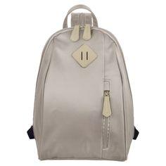 39.99$  Buy now - http://vikef.justgood.pw/vig/item.php?t=rwlk9k5643 - Backpacks rucksacks Cute School
