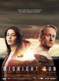 Midnight Sun (TV Series 2016– ) - http://www.alluc.ee/stream/midnight+sun+s01e01
