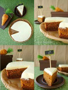 http://www.colorsinthekitchen.com/2011/04/minek-nevezzelek-repatorta-vagy.html carrot cake for easter