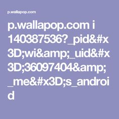 p.wallapop.com i 140387536?_pid=wi&_uid=36097404&_me=s_android