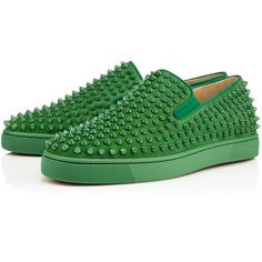 louboutin mens shoes amazon