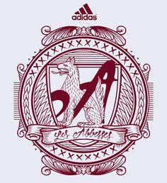 Boost Battle Run : Adidas confronte 10 quartiers de Paris lors d'une course épique   Glamour  Blason by Franck Pellegrino