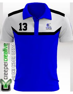 Polo shirts on sale Polo Shirt Design, Lacoste T Shirt, Team Wear, Formal Shirts, Polo Shirts, Shirt Sale, Dj Logo, Shirt Designs, Men's T Shirts