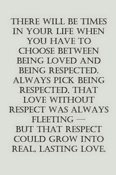 Reflexiones: grow