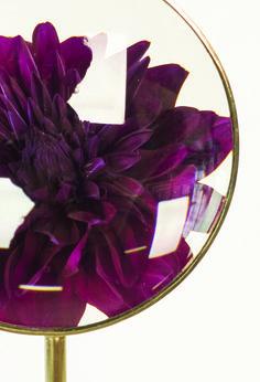 MEDITATION - Alexandre Dubreuil - Bensimon Gallery 2015 Meditation, Objects, Crown, Landscape, Gallery, Illustration, Jewelry, Design, Corona