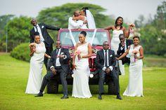 Kenyan-Wedding-Photographer-124