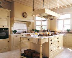 Una casa de colores para soñar · ElMueble.com · Casas