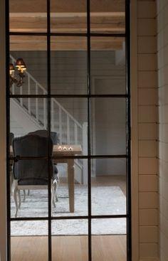 Realisaties mi casa kamer onder dak mi casa for Deconinck fenetre