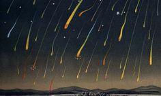 """A panspermia é uma teoria que surgiu pela primeira vez na Civilização Grega, 5 séculos antes de Cristo. Derivando das palavras """"semente"""" e """"tudo"""", defende que a vida existe por todo o universo, e a Terra é apenas um dos muitos corpos em que a semente da vida foi colocada."""