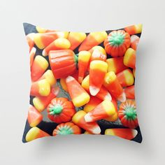 Hey, I found this really awesome Etsy listing at http://www.etsy.com/listing/167175539/candy-corn-pillow-cover-halloween-fall
