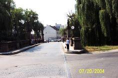 podul maria tereza sibiu - Căutare Google Sidewalk, Google, Sidewalks, Pavement, Walkways