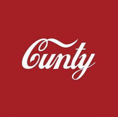 Cunty