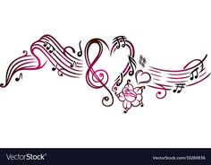 32 new ideas for tattoo music notes men quotes Music Tattoo Designs, Music Tattoos, Body Art Tattoos, Faith Tattoos, Rib Tattoos, Word Tattoos, Tatoos, Trendy Tattoos, Small Tattoos