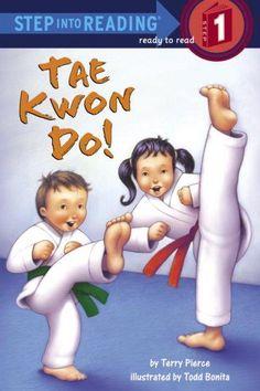 54 Ideas De Taekwondo Taekwondo Karate Imagenes De Taekwondo