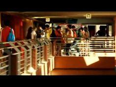 High Shool Musical el desafio mexico pelicula completa