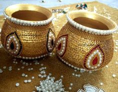 Price given for Venis (Gajra)- Top Flowers only Poolajada not included in Veni price Kalash Decoration, Thali Decoration Ideas, Diwali Decorations, Indian Wedding Decorations, Festival Decorations, Flower Decorations, Stage Decorations, Wedding Mandap, Wedding Stage