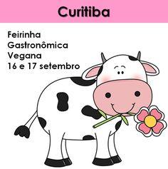 >>>  www.facebook.com/anisvegan  <<<  ✔ Produtos veganos são feitos sem nenhum componente de origem animal, seja secreção (leite, ovos, etc), corpos (carne, pele, ossos, etc) ou tortura (ex.: testes laboratoriais) ✔ Podem ser consumidos por intolerantes à lactose e alérgicos ao leite (APLV)  #eventovegano #veganismo  #vegan #vegetarianismo #govegan #aplv  #semleite #zeroleite #lactose #semlactose #zerolactose #curitiba