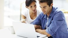 Long term no credit check loans are a perfect solution for folks who do not have a favorable credit record and need of swift money. Apply with us and find instant money without any credit check today. Loans For Poor Credit, No Credit Check Loans, Quick Loans, Fast Loans, Get Cash Now, Instant Cash Loans, Assurance Vie, Same Day Loans